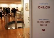 Bonifacio 1