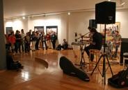 Fin de Semana de las Artes – Mayo 2013 25