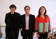 Fin de Semana de las Artes – Mayo 2013 4