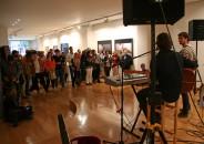 Fin de Semana de las Artes – Mayo 2013 41