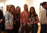 Fin de Semana de las Artes – Mayo 2013 36