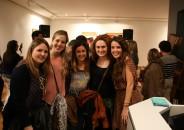 Fin de Semana de las Artes – Mayo 2013 32