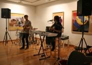 Fin de Semana de las Artes – Mayo 2013 40