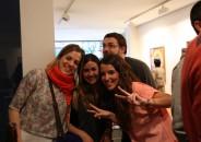 Fin de Semana de las Artes – Mayo 2013 11