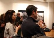 Fin de Semana de las Artes – Mayo 2013 8