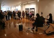 Fin de Semana de las Artes – Mayo 2013 15
