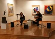 Fin de Semana de las Artes – Mayo 2013 7