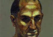 Alberto Rementeria 32