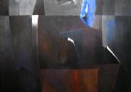 José Barceló 6