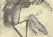 Teresa Ahedo 12