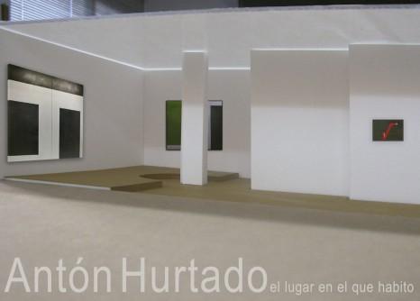 expo lumbreras 2011