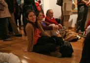 Fin de Semana de las Artes – Mayo 2014 12