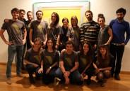 Fin de Semana de las Artes – Mayo 2014 3