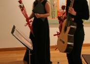 Fin de Semana de las Artes – Mayo 2014 7