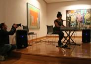 Fin de Semana de las Artes – Mayo 2014 9