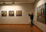 Fin de Semana de las Artes – Mayo 2014 16
