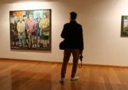 Fin de Semana de las Artes – Mayo 2014 17
