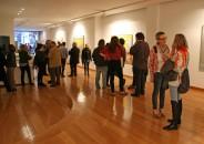 Fin de Semana de las Artes – Mayo 2014 18