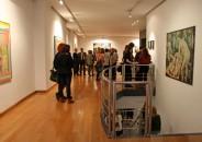 Fin de Semana de las Artes – Mayo 2014 19