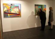 Fin de Semana de las Artes – Mayo 2014 23