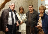 Agrupación de Acuarelistas Vascos 39