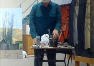 Carlos Marcote 2