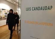 Luis Candaudap 19
