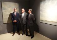 Iñaki García Ergüin. Exposición Antológica 1948 – 2015. 4