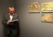 Iñaki García Ergüin. Exposición Antológica 1948 – 2015. 5