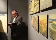 Iñaki García Ergüin. Exposición Antológica 1948 – 2015. 6