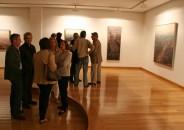 Bilbao Art District – Apertura de temporada 2013 / 2014 7