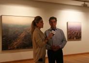 Bilbao Art District – Apertura de temporada 2013 / 2014 2