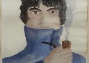 Emilio González Sáinz 6
