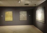 Iñaki García Ergüin. Exposición Antológica 1948 – 2015. 9