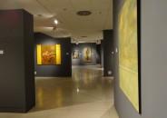 Iñaki García Ergüin. Exposición Antológica 1948 – 2015. 10
