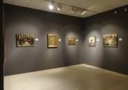 Iñaki García Ergüin. Exposición Antológica 1948 – 2015. 12