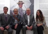Iñaki García Ergüin. Exposición Antológica 1948 – 2015. 2