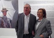 Iñaki García Ergüin. Exposición Antológica 1948 – 2015. 3