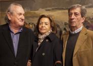 """Exposición """"Bermeo y la lonja de pescado"""" 3"""