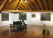 Exposición «Bermeo y la lonja de pescado» 6