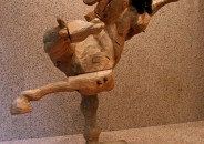 Perros amantes del Arte 6