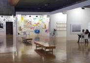 Visitamos ArteSantander'16 2