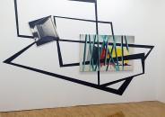 Visitamos ArteSantander'16 7