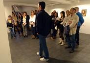 Bilbao Art District – Apertura de temporada 2016 / 2017 5