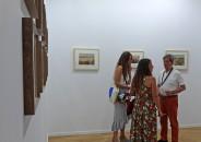 Participamos en la Feria ARTESANTANDER'17 17