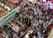 Participamos en la Feria SCULTO'17 de Logroño 16