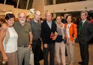 Participamos en la Feria SCULTO'17 de Logroño 20