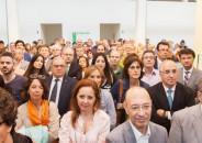 Participamos en la Feria SCULTO'17 de Logroño 21