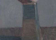 Marcelo Fuentes 2