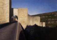 Gonzalo Sicre 15